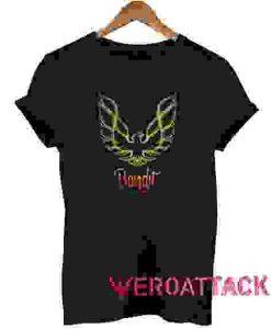 The Bandit Eagle T Shirt