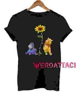 You Are My Sunshine T Shirt