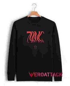 70 Mill Club Unisex Sweatshirts