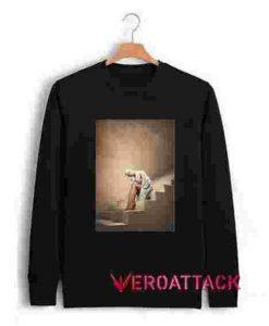Ariana Grande Unisex Sweatshirts