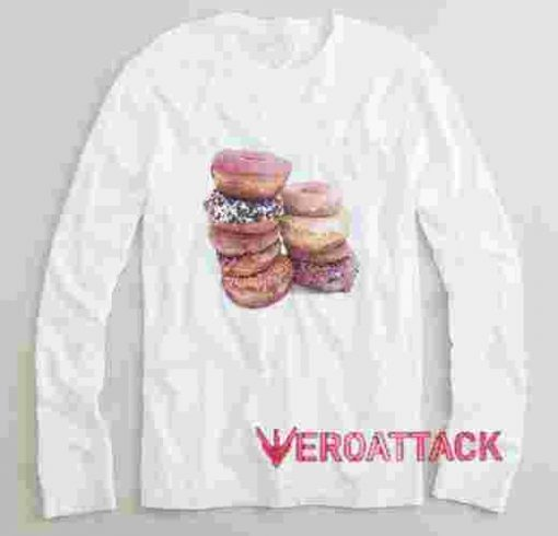 Brandy Melville donuts