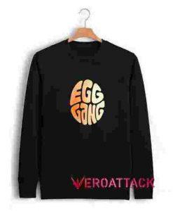 Egg Gang Unisex Sweatshirts