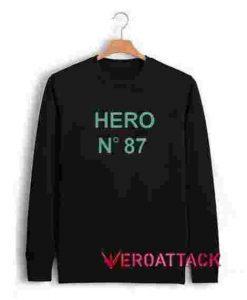 DefLeppard Unisex Sweatshirts