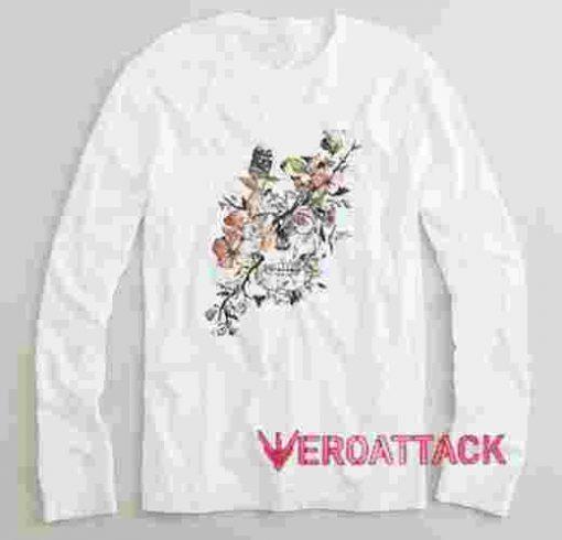 La Dolce Vita Long sleeve T Shirt