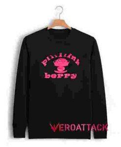 Piiiiiiinh Berry Unisex Sweatshirts