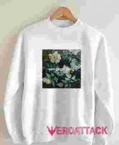 Van Gogh Gang Unisex Sweatshirts