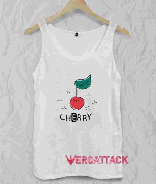 Cherry Patch Men And Women