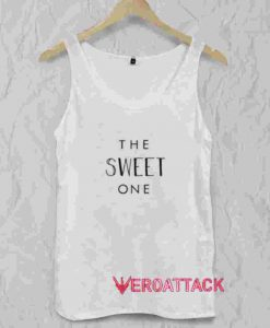 The Sweet One Men And Women
