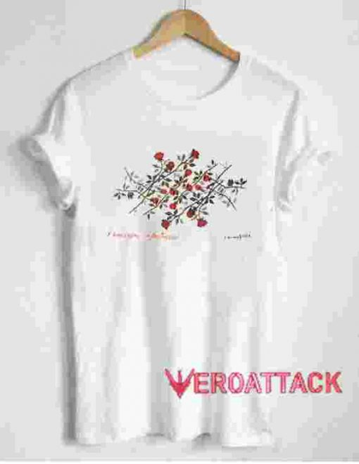 Universal Offerings T Shirt Size XS,S,M,L,XL,2XL,3XL
