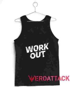 Work Out Long sleeve Men And Women