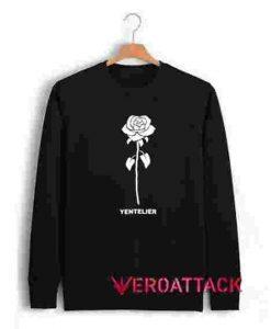 Yentelier Unisex Sweatshirts