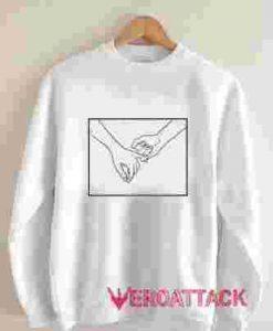 Young Love Unisex Sweatshirts