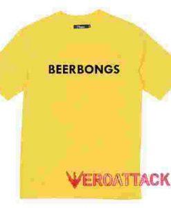 Beerbongs to Beerbongs Bentleys T Shirt Size XS,S,M,L,XL,2XL,3XL