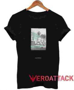 Remember T Shirt Size XS,S,M,L,XL,2XL,3XL