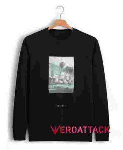 Remember Unisex Sweatshirts