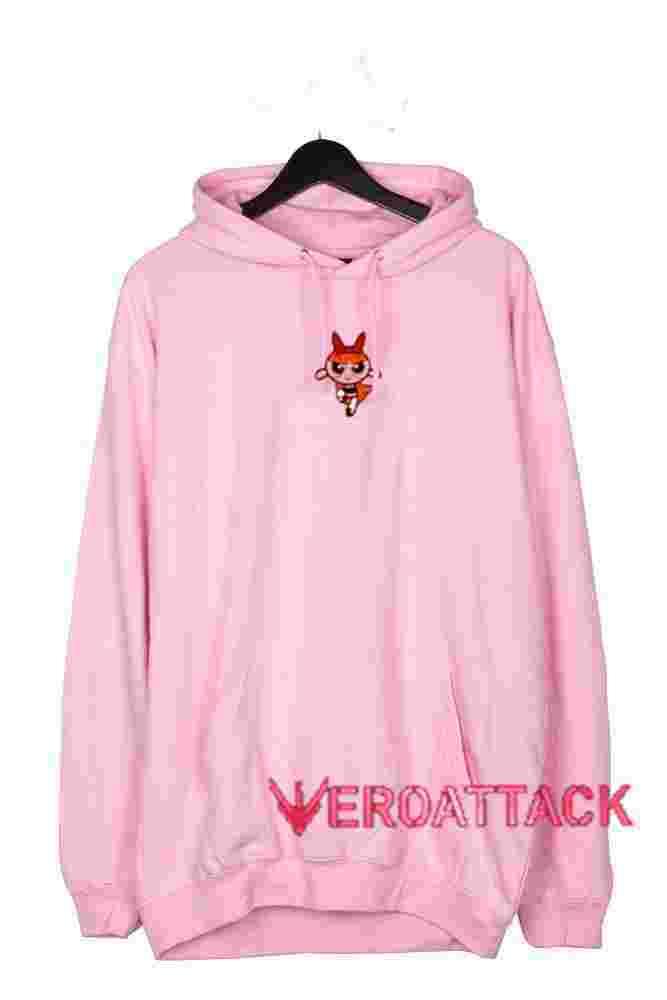 Veroattack.com