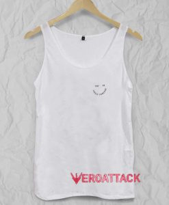 Your Lovely Forever Tank Top Men And Women