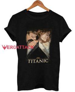90s Titanic vintage T Shirt Size XS,S,M,L,XL,2XL,3XL