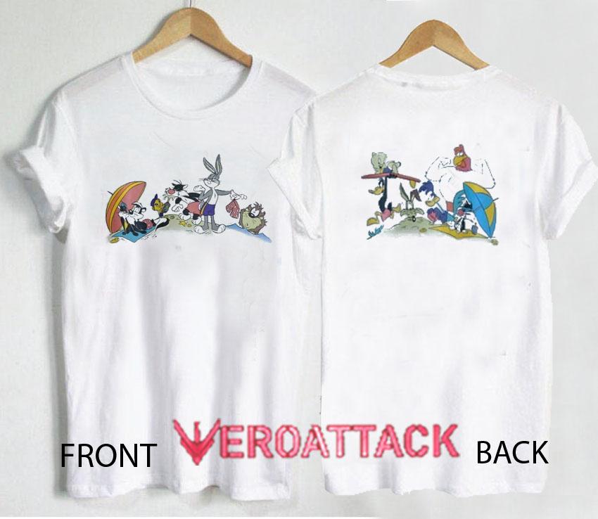 Vintage 90s Bible Gateway Words T Shirt XL Size