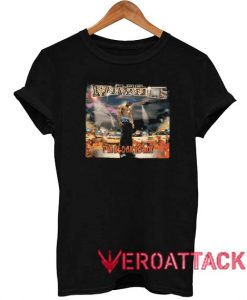 lil wayne T Shirt